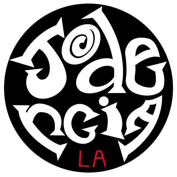 la jodencia logo